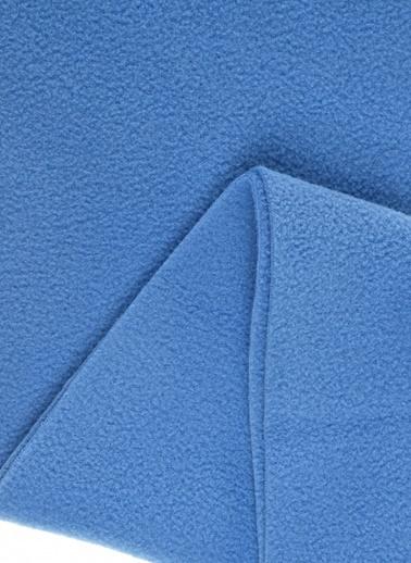 LMN by Limon Company Atkı Mavi